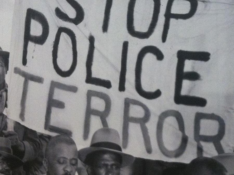 aufstieg und fall der apartheid